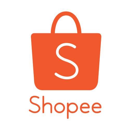 Logo Shopee.co.id
