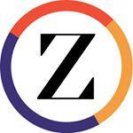 Logo Zilingo.com